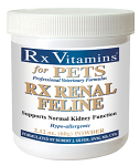 RX Renal Feline Powder, 60gm