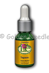 Saguaro Drops (Vial), 0.5oz