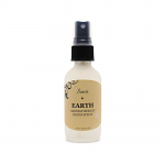Organic Room Spray, Earth