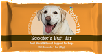 Scooter's Butt Bar (85 gm)