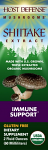 Shiitake Extract - 2 Fluid Oz.