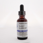 Sleep Support Tincture Blend, 1 oz