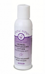 Moisturizing Lotion (Lavender), 4oz