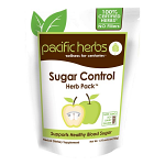 Sugar Control Herb Pack, 50g