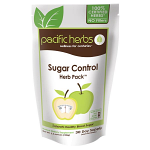 Sugar Control Herb Pack, 100g