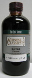 Bu Xue Tiao Jing Tang, adapted (Supplement Blood & Adjust Menses), 8 oz.