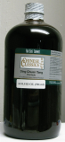 Ding Chuan Tang (adapted), 32 oz (Expires 6/17)