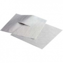 Head Rest Sheet with head slot