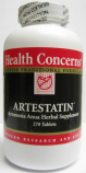 Artestatin (Artemesia Anua Concentrate Herbal Supplement)