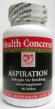 Aspiration (Polygala Far Reaching Herbal Supplement)