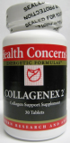 Collagenex 2 (Collagen Support Formula)