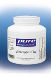 Borage Oil (60 capsules)