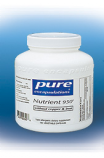 Nutrient 950 w/o Copper & Iron (90 capsules)