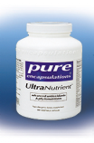 UltraNutrient (180 capsules)