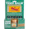 Tiger Balm Reg. Strength, .63oz