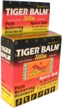 Tiger Balm Ultra Sport Rub