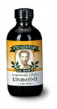 Dr. Shir's liniment, 4 oz