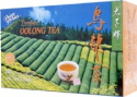 Oolong Tea - Premium, 100 Bags