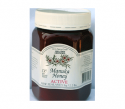 Manuka Honey Bio Active 5+, 2.2lb