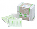 .14x15mm #01 Lime - Seirin J-15 Acupuncture Needle