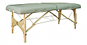 Aurora Portable Treatment Table