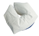 Face Rest Covers, Flat
