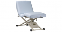 ProLuxe Europa Stationary Treatment Table