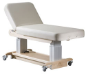 Celesta PerformaLift with Backrest Top