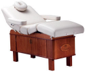 Celesta Gemini Treatment Table Package