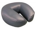 Aero-Cel Face Rest Crescent Pad
