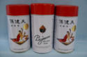 Bojenmi Chinese Tea, 3.52oz Can