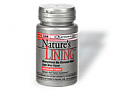 Nature's Lining (EXPIRES 07-2021)