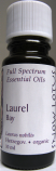 Laurel (bay) Essential Oil