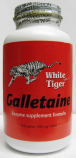Galletaine, Large