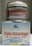 Triple Advantage Cream