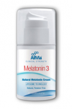 Melatonin 3 Cream