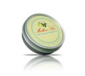 Mellow Bee Natural Beauty Cream Balm (citrus scent)