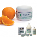 Sombra Warm Therapy, 32 oz. (expires 10-31-20)