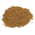 Carob Powder (Medium Roast)