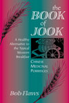 Book of Jook