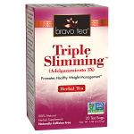 Triple Slimming Tea