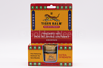 Tiger Balm, Red, Extra Strength,18g