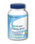 Ultralean Thermo Max