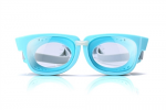 Vision Care Eye Massager