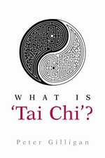 What is 'Tai Chi'?