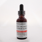 Wise Woman Power Surge Tincture Blend, 1 oz