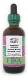 Witch Hazel Extract, 16 oz.