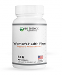 Women's Health Plus (Formerly Women's Beauty)
