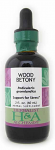 Wood Betony Extract, 8 oz.