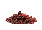 Wu Wei Zi, Schizandra Berries (Air Dried), 8oz
